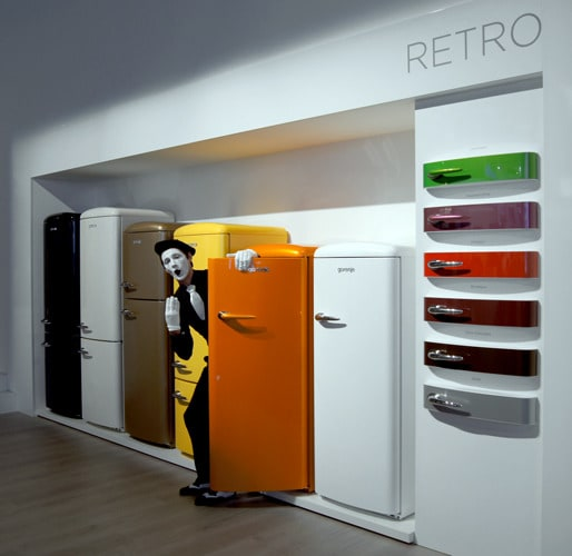 Gorenje-Retro-Appliances-Mime.jpg