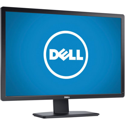 Product Image - Dell U3014