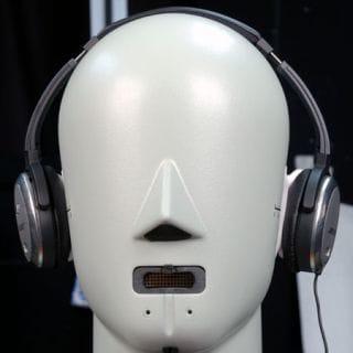 Reviewed Headphones
