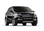 Product Image - 2013 Ford Escape SE