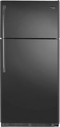 Product Image - Frigidaire FFHT1826LM