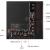 Toshiba 32tl515 ports