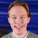 Matthew Zahnzinger