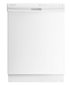 Product Image - Frigidaire  Gallery FGBD2431NW