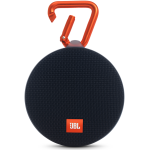 Product Image - JBL Clip 2