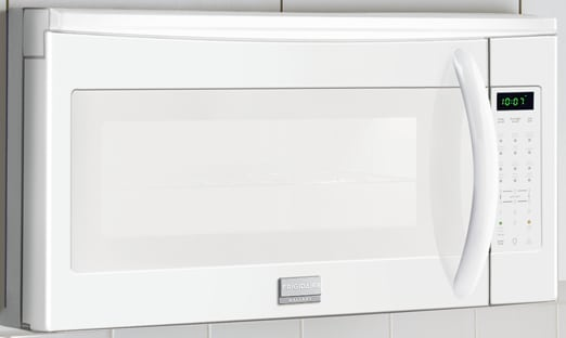 Product Image - Frigidaire Gallery FGMV205KW