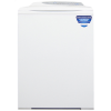 Product Image - Fisher & Paykel EcoSmart WA42T26GW1