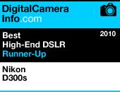 BestHighendDSLR-NikonD300s.jpg