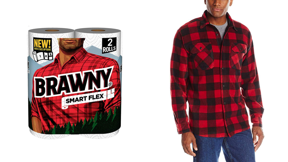 11 last-minute Halloween costumes that need only one item