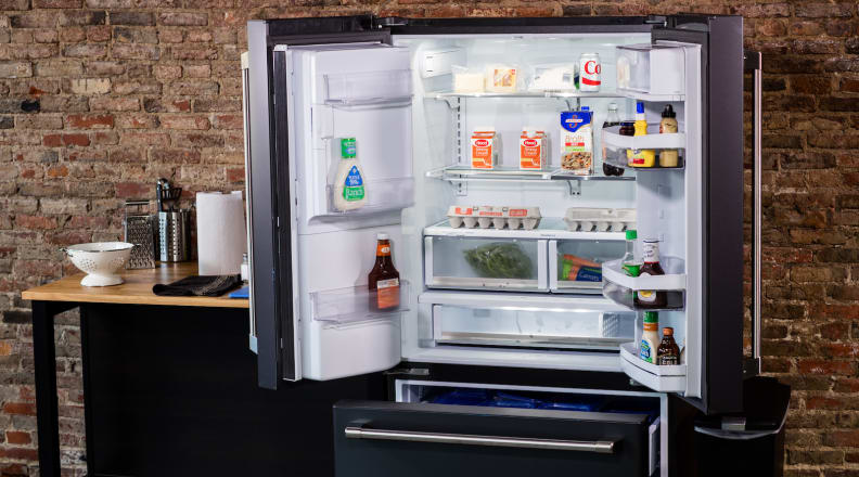 GE-Cafe-French-door-refrigerator