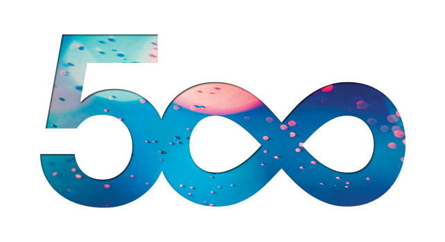 500px_logo_color.png