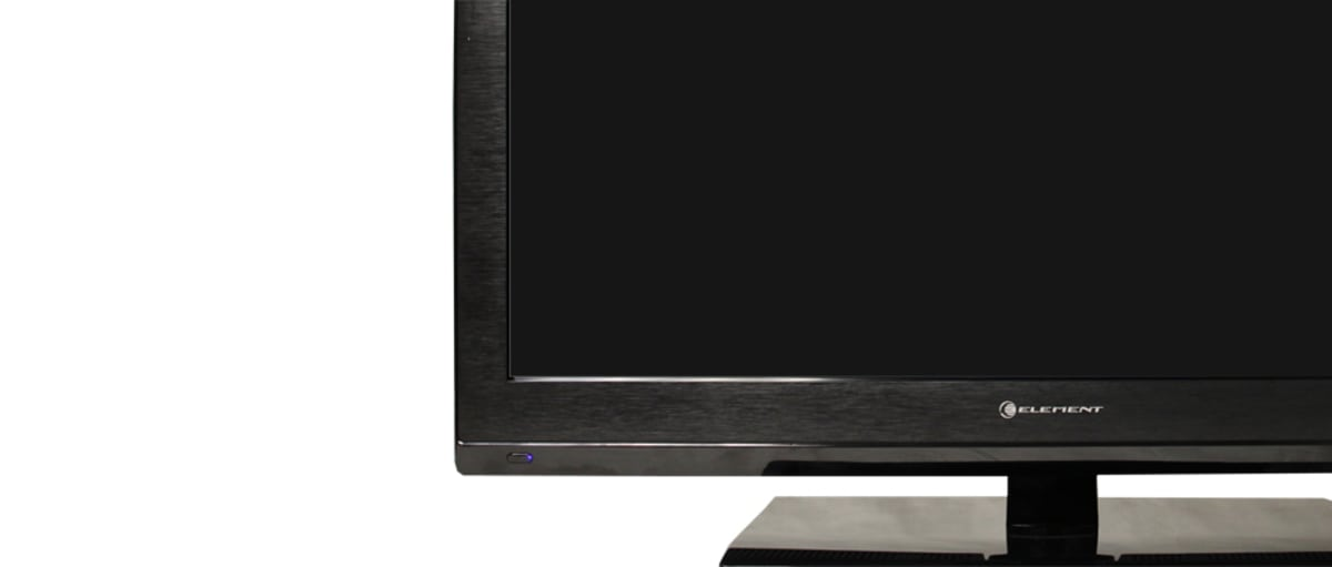 element eleft325 led tv review televisions. Black Bedroom Furniture Sets. Home Design Ideas