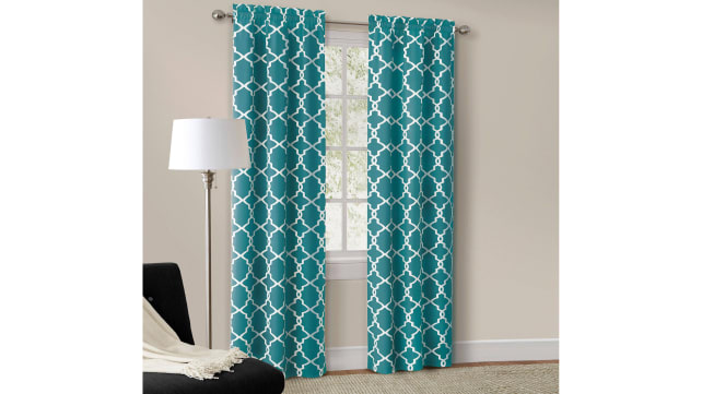 Walmart-Calix-curtains