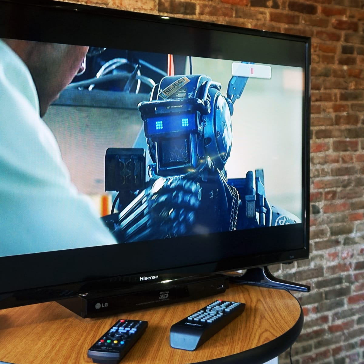 Hisense H3 Series LED TV Review - Reviewed Televisions