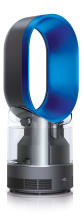 The New Dyson Humidifier
