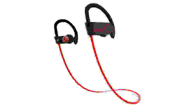 Smart Target headphones review