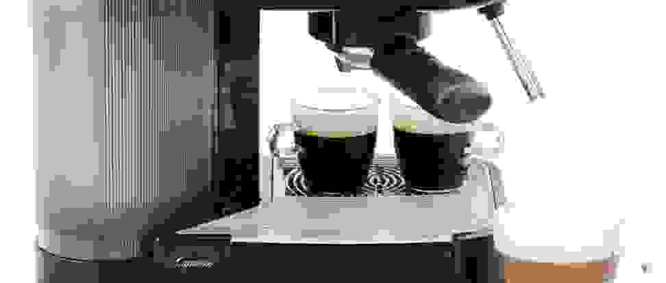 Product Image - Capresso Café