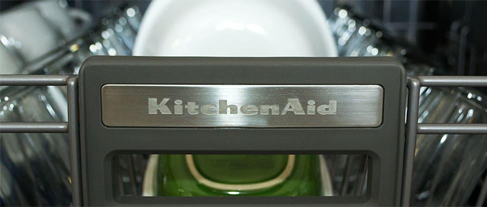 Product Image - KitchenAid KDFE454CSS