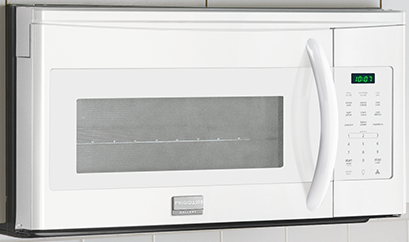 Product Image - Frigidaire Gallery FGMV175QW
