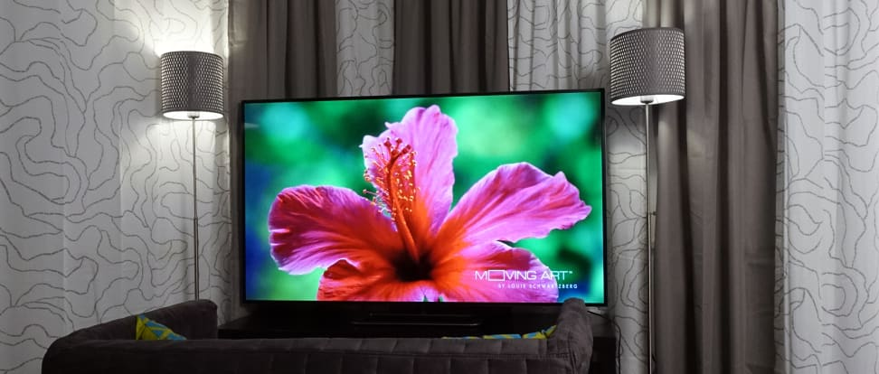 Vizio P Series Firmware Update Fixes Key Issues - Reviewed
