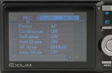 Z750-lcdON.jpg