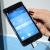 Samsung wf457 smartphone