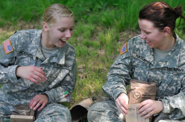 Army-MRE-food.jpg