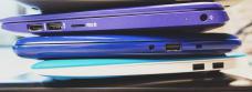 200 dollar laptops