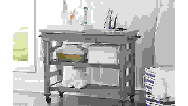 BHG-modern-farmhouse-cart