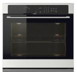 Product image of Ikea Nutid 70288588