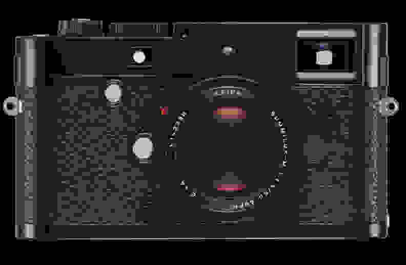 LEICA-M-P-BLACK-FRONT.jpg