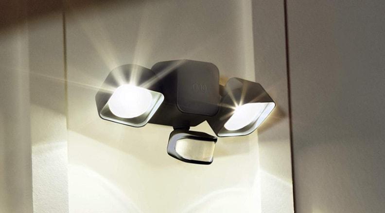 Ring Smart Floodlights