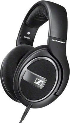 Product Image - Sennheiser HD 559