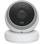 Product Image - Logitech Logi Circle