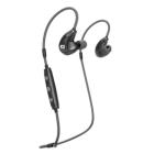 Product Image - MEE Audio X7 Plus