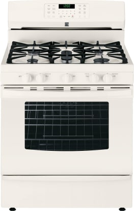 Product Image - Kenmore 74334