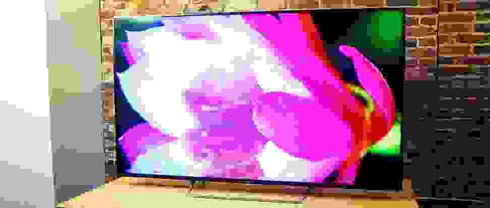 Product Image - Sony KDL-75W850C