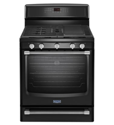 Product Image - Maytag MGR8800DE