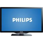 Philips vanity