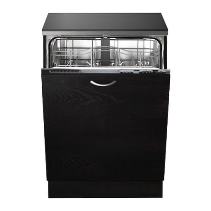 Product Image - IKEA Renling 60142370