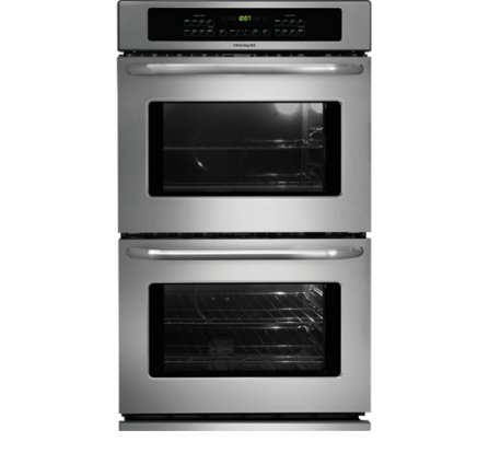 Product Image - Frigidaire FFET3025LS