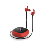Jaybird x2 wireless bluetooth fire