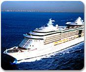 Product Image - Royal Caribbean International Jewel of the Seas