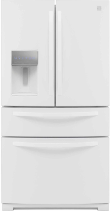 Product Image - Kenmore 72382