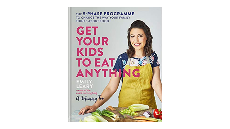 Cookbooks-for-kids-Get-Your-Kids-to-Eat-Anything