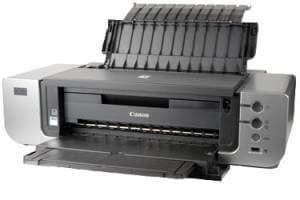 Product Image - Canon Pixma Pro9000 Mark II