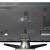 Panasonic l47wt50 back
