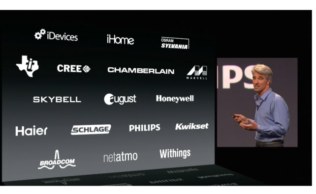 apple-homekit-partners.png