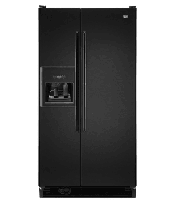 Product Image - Maytag MSF22C2EXB