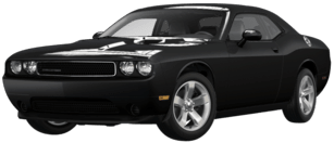 Product Image - 2013 Dodge Challenger SXT